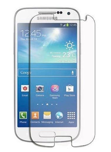 S3 Mini Tempered Glass Çizilmez Cam Ekran Koruyucu-Screen Guard